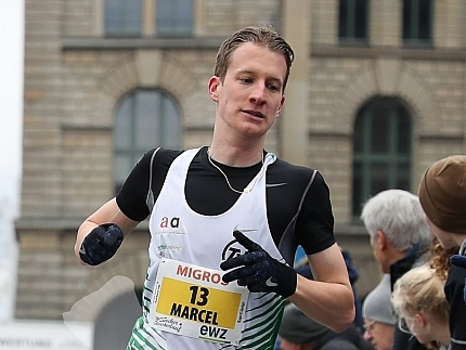 Marcel Berni (Photo: athletix.ch)
