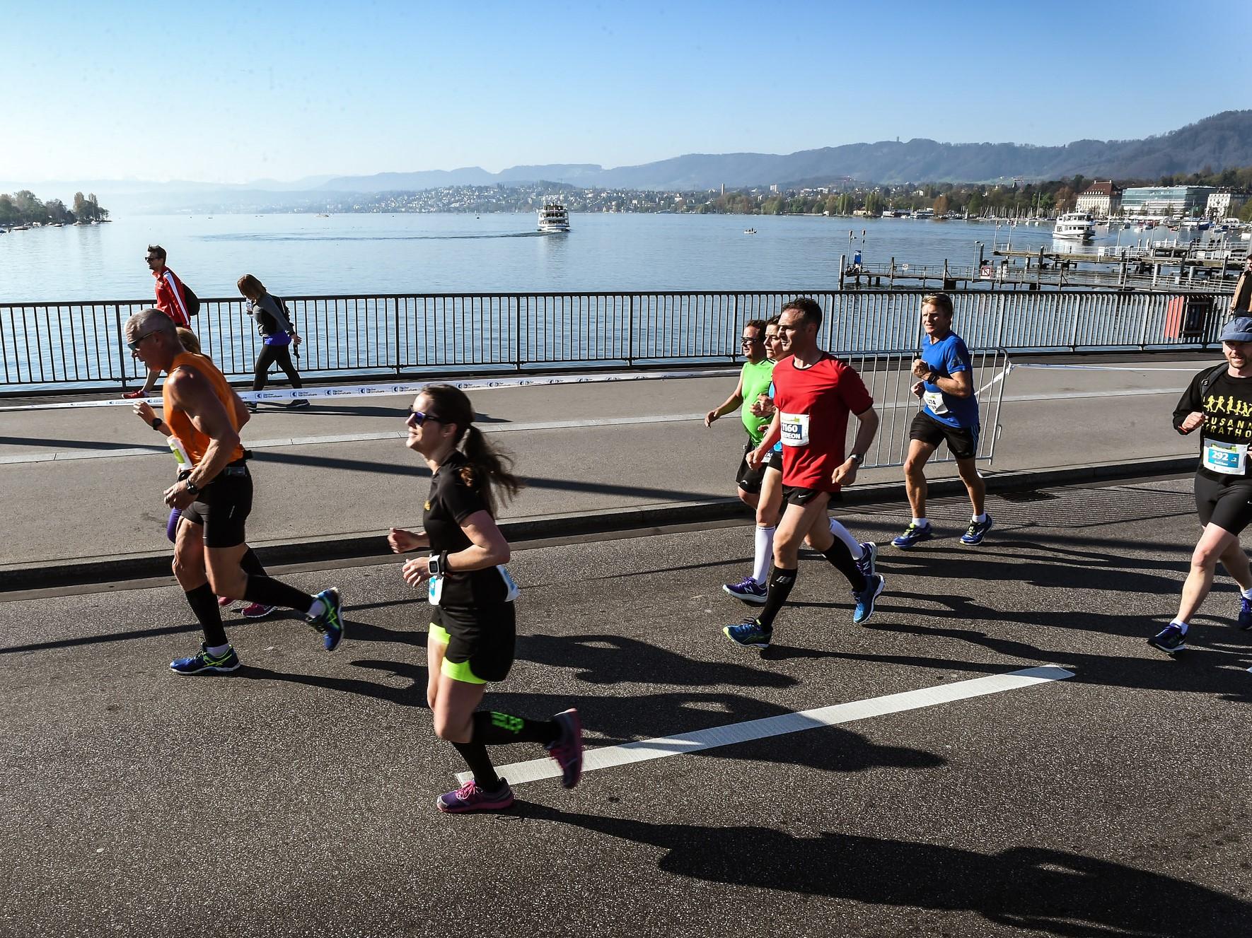 (Photo: www.zuerichmarathon.ch)